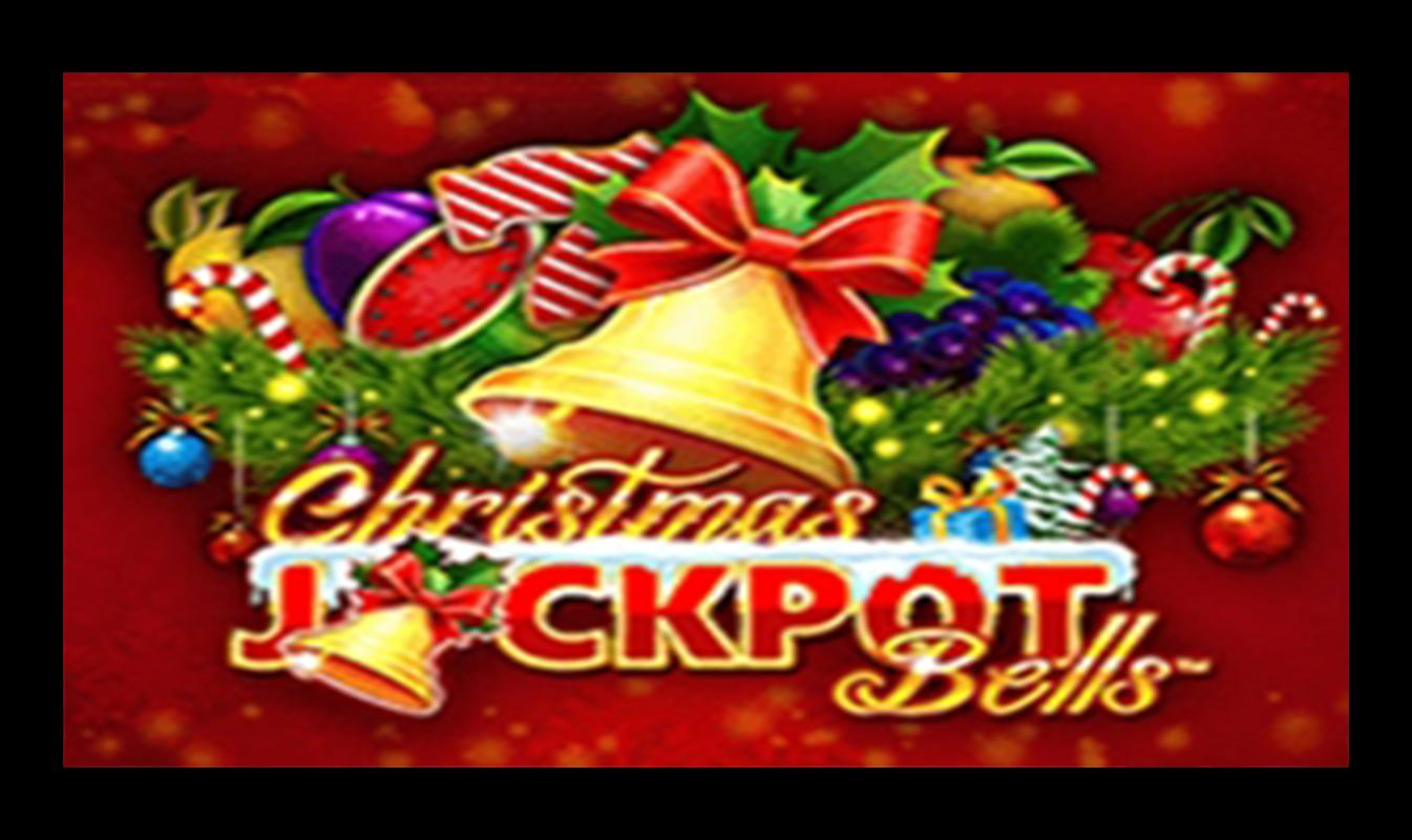 Игровой автомат Christmas Jackpot